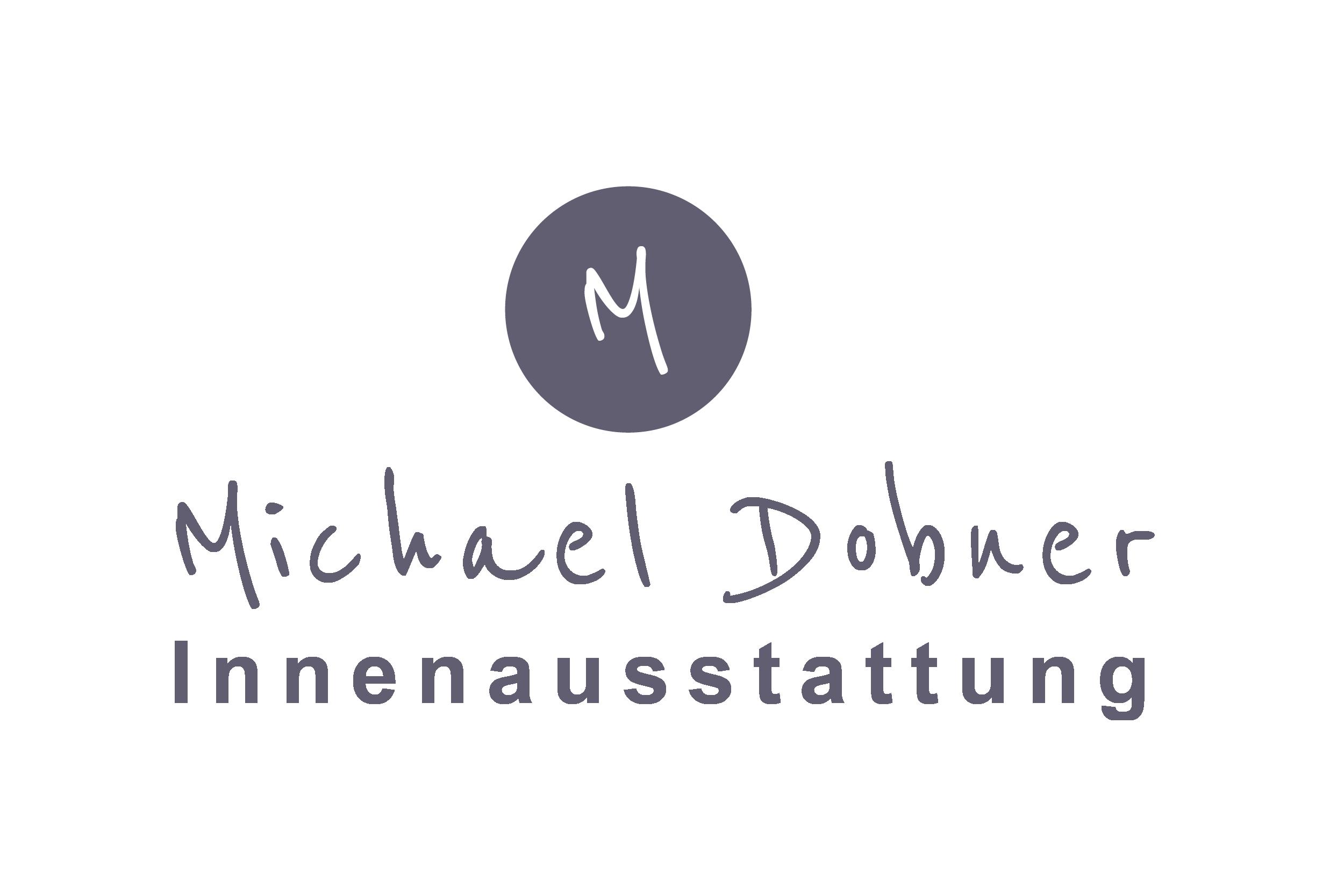 Michael Dobner - Innenausstattung